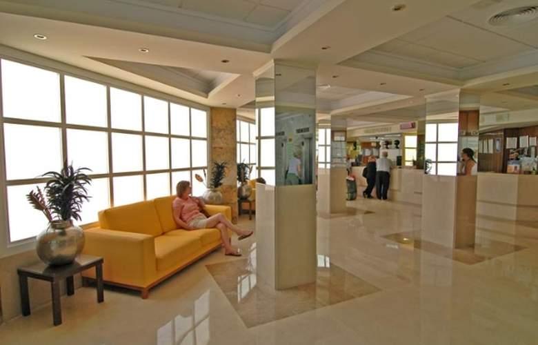 Servigroup Calypso - Hotel - 5