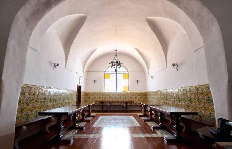 San Francesco Relais - Hotel - 4