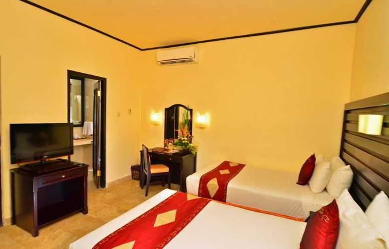 Inna Sindhu Beach - Room - 18