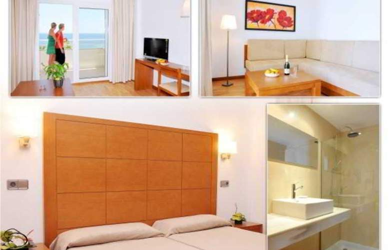 Cap de Mar - Room - 2