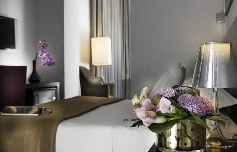 The Opera Hotel - Room - 3