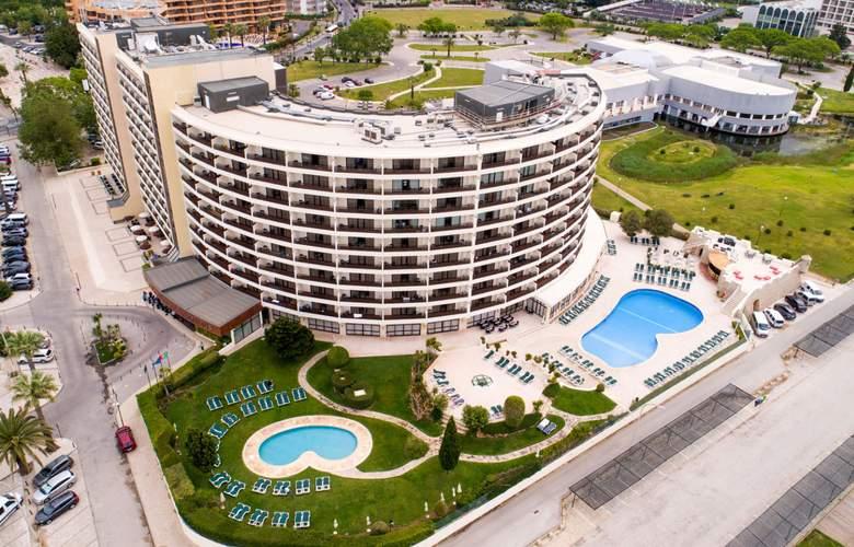Vila Gale Ampalius - Hotel - 0