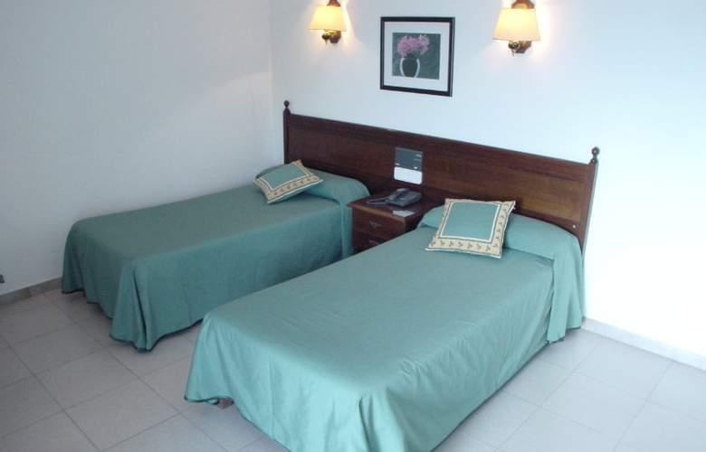 Duna - Hotel - 1