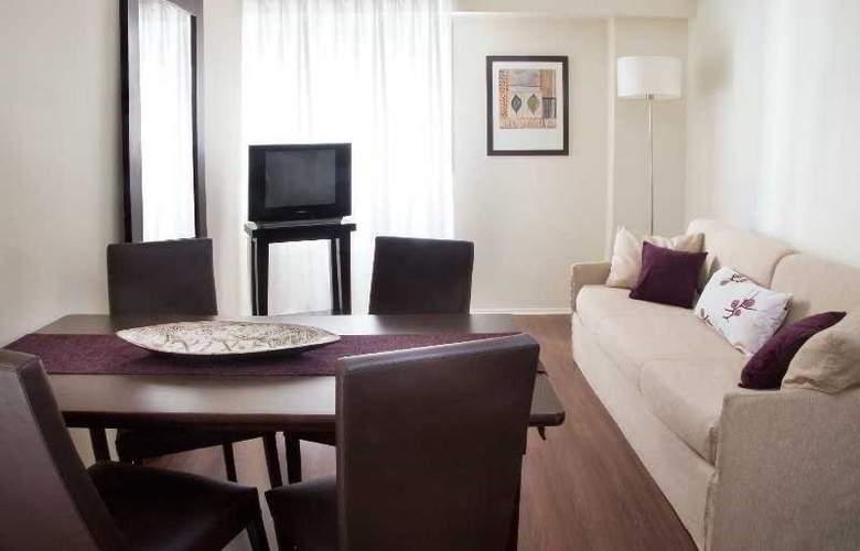 Sarmiento Suites - Room - 7