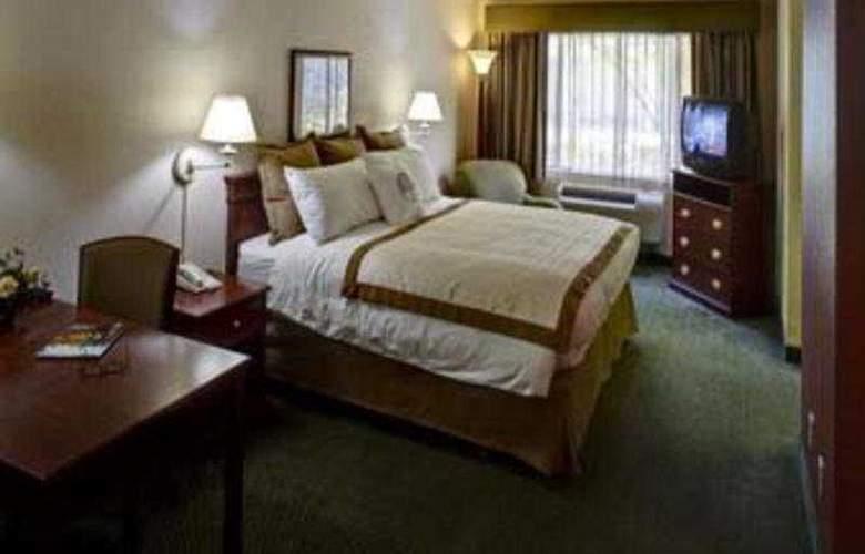 Hawthorn Suites - Sacramento - Room - 2