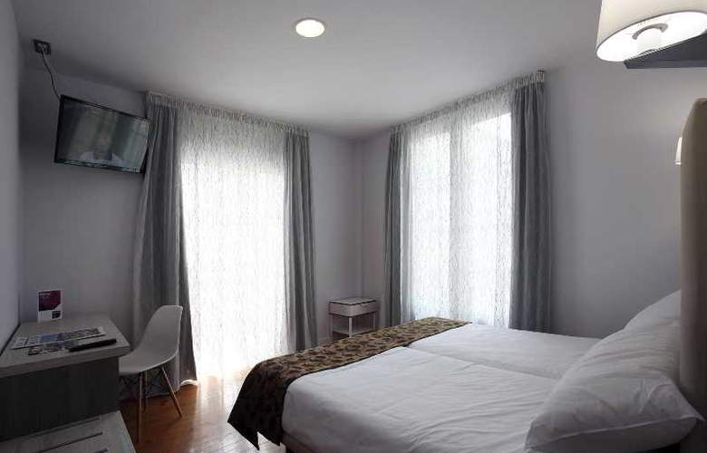 Casual Bilbao Gurea - Room - 25