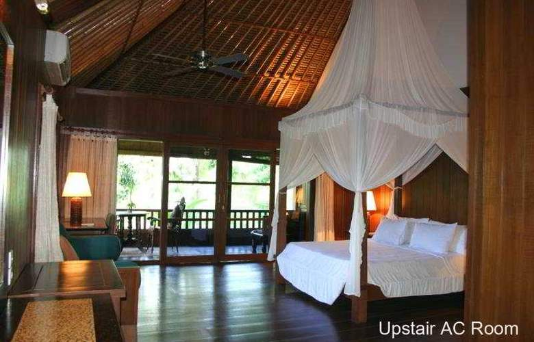 Ananda Cottages - Room - 8
