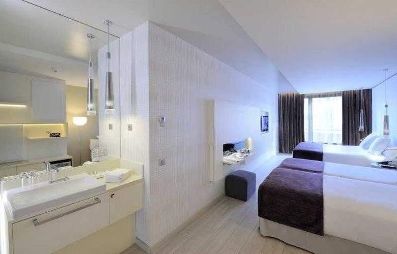Grums Barcelona - Room - 33
