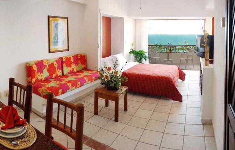 Sheraton Buganvilias Resort & Convention Center - Room - 13