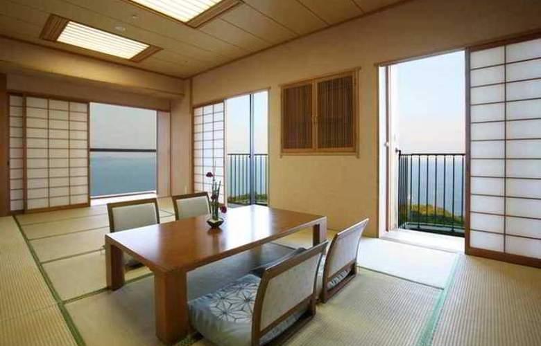 Hilton Odawara Resort & Spa - Hotel - 4