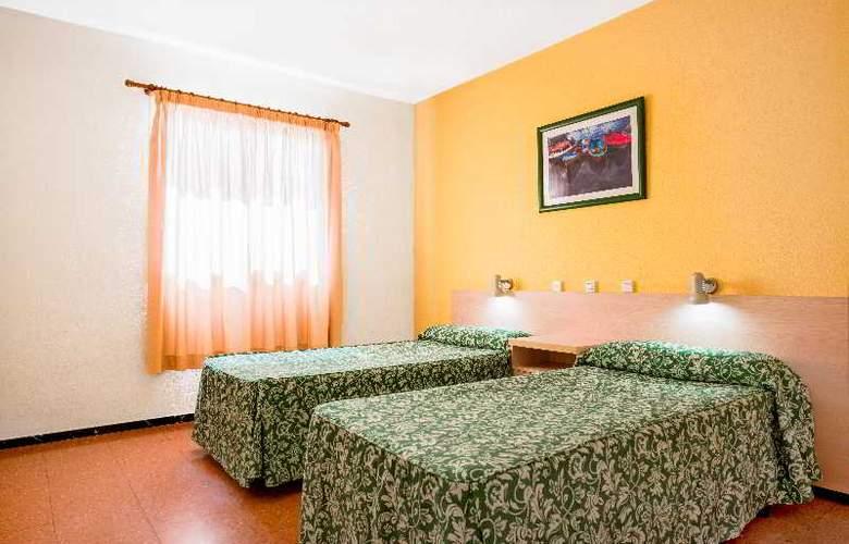 Las Gondolas - Room - 3