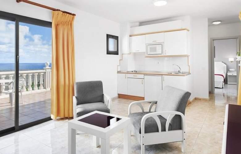 Elba Lucía Sport & Suite - Room - 12