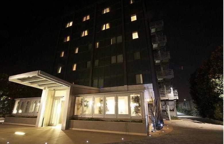 Montini - Hotel - 5