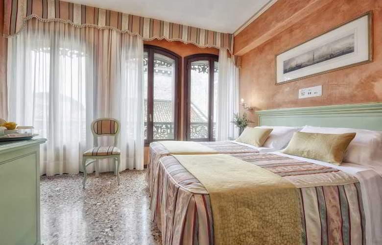 Firenze - Room - 3