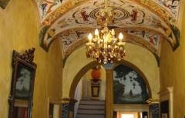 Casa Theodora - Hotel - 0