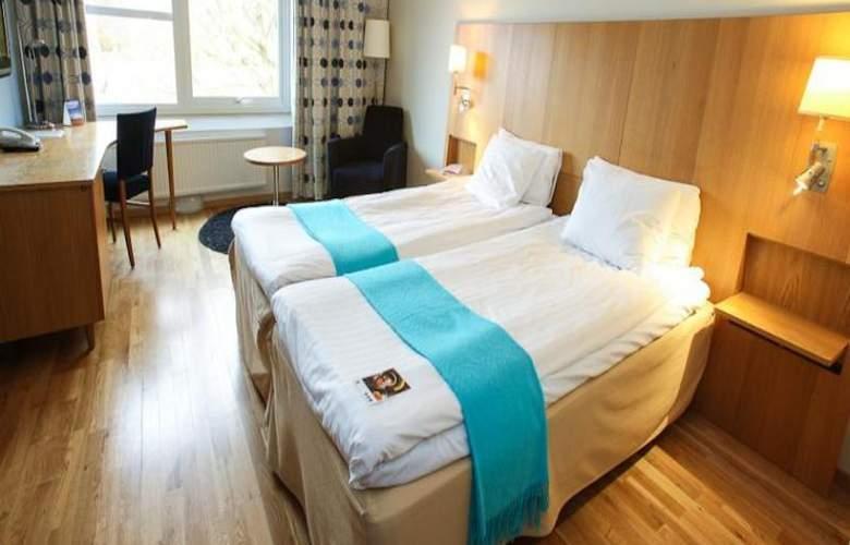 Quality Hotel Prisma - Room - 4