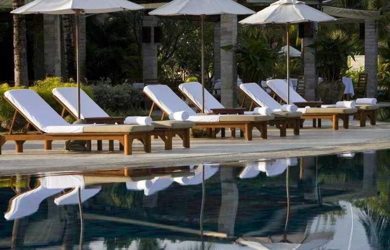 Le Meridien Khao Lak Beach and Spa Resort - Pool - 83