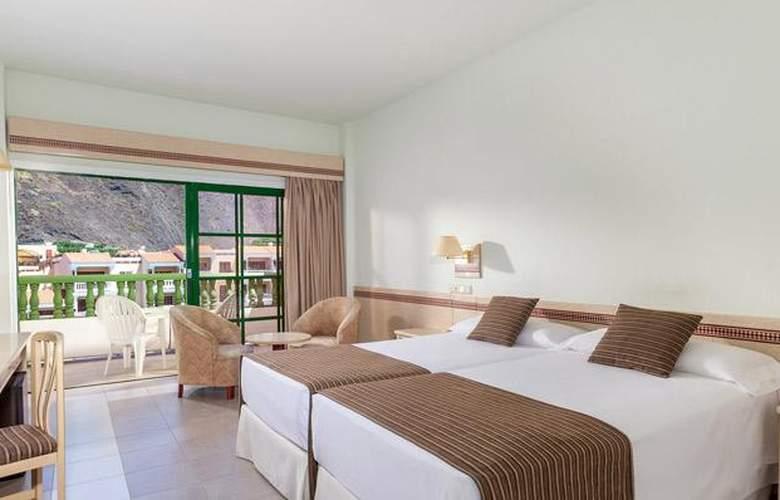 Sol La Palma - Room - 2