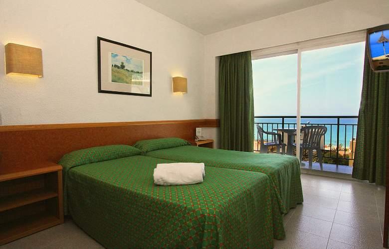 BG Hotel Java - Room - 2