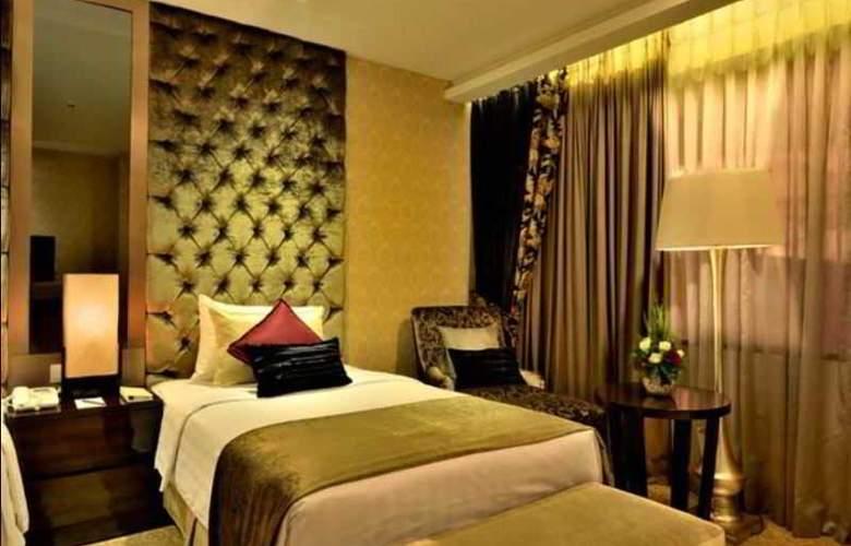 Amaroossa Grande - Room - 8