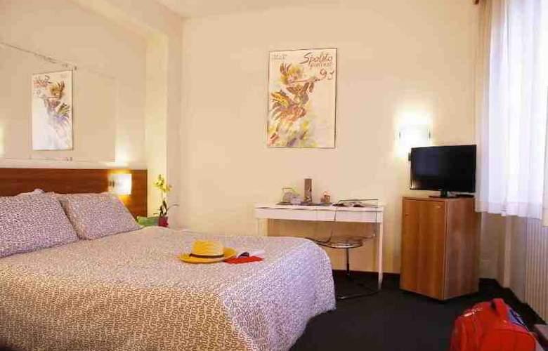 Ilgo - Room - 10