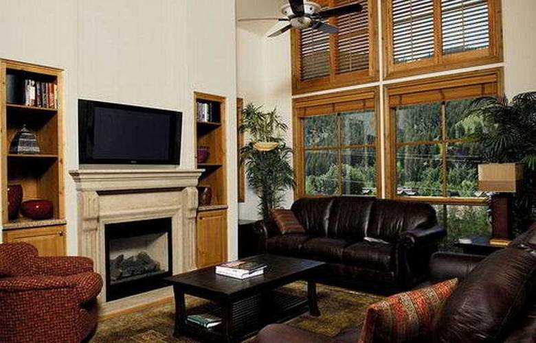 Sun Valley Village Condominiums - Room - 6
