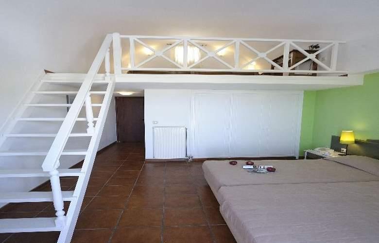 Solaris - Room - 10
