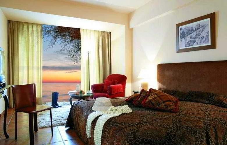 Egnatia Grand - Room - 1