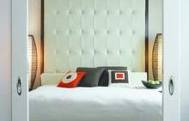 Sagamore - Room - 7