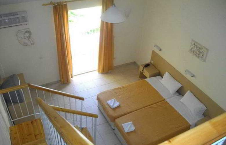 Olympion Village  - Room - 1