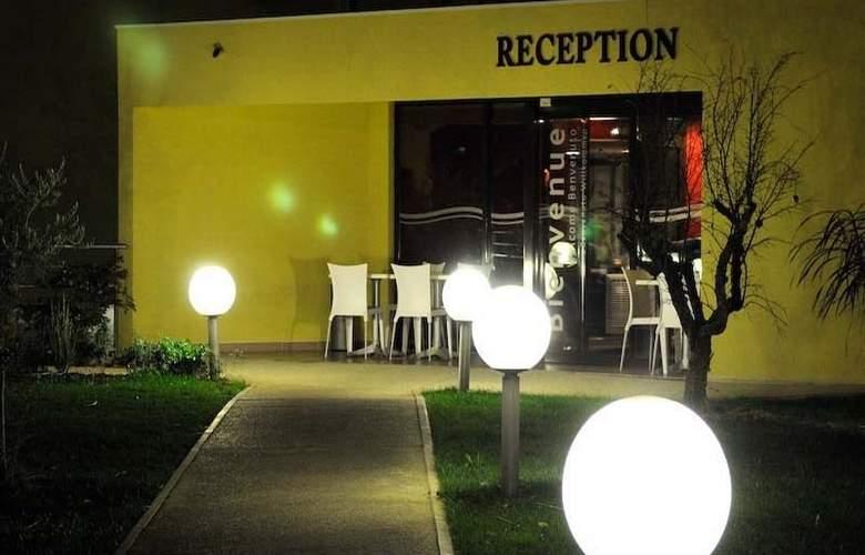 Villa Bella Gio - Hotel - 2
