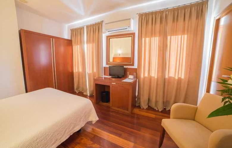 Acinipo - Room - 23