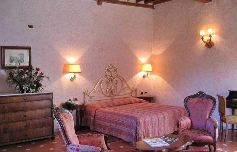 Villa Stanley - Room - 3