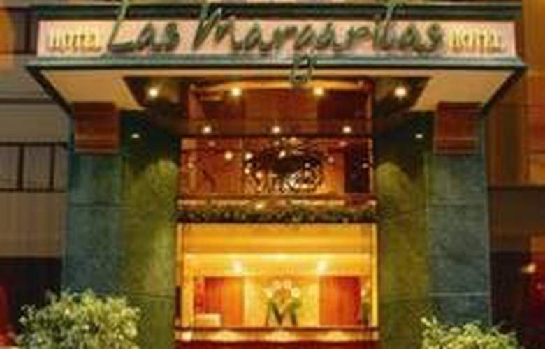 Las Margaritas - General - 4