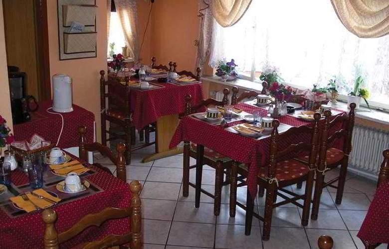 Djaran - Restaurant - 3