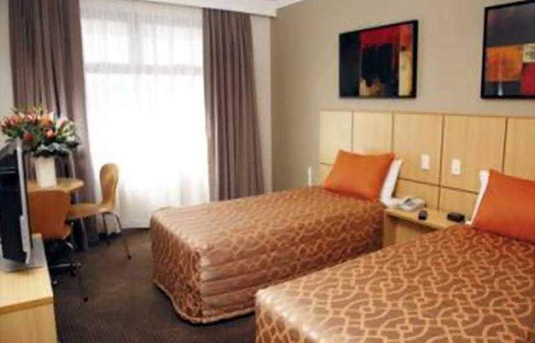 Travelodge Blacktown - Room - 4