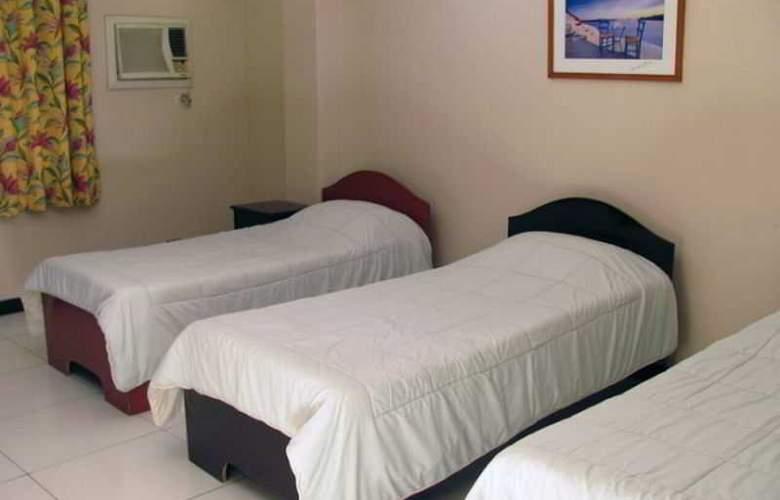 Robbinsdale Residences - Room - 1