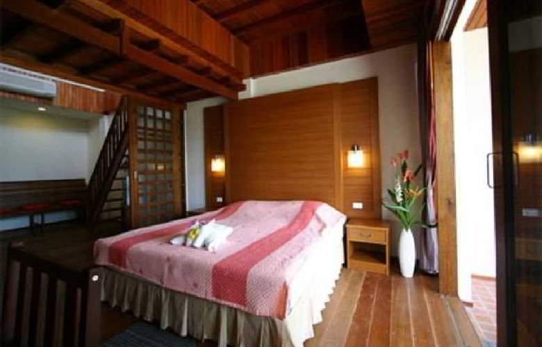 The Sasitara Residence - Room - 1