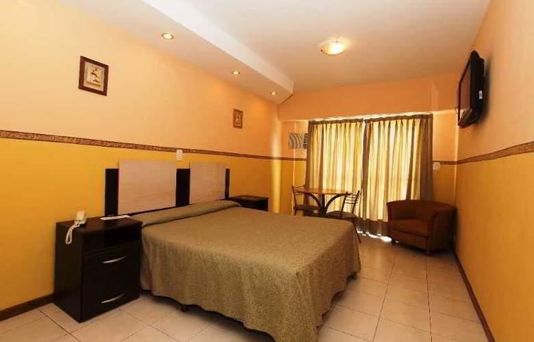 San Remo City - Room - 28