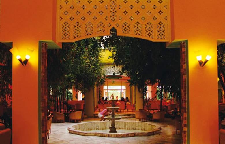 Caribbean World Mahdia - Hotel - 0