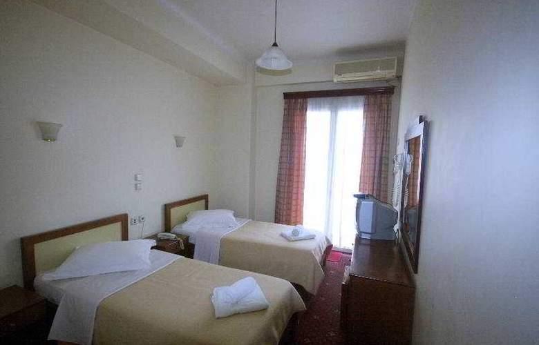 Moka - Room - 2