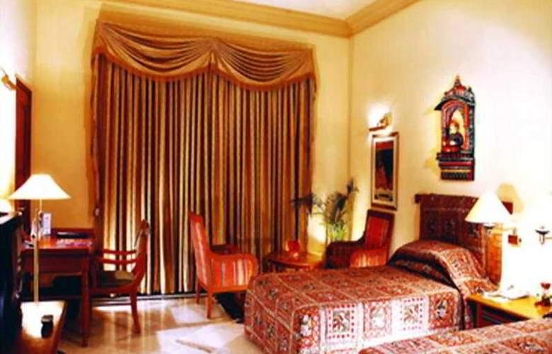 The Ummeid - Room - 5