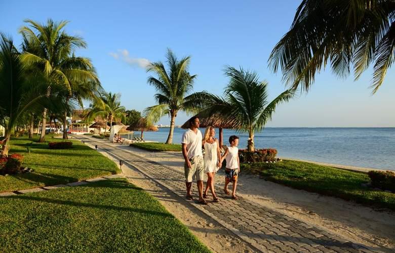 Sunset Marina Resort & Yacht Club - Environment - 4