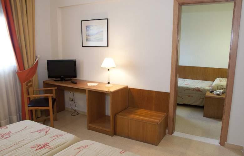 Alhama - Room - 5