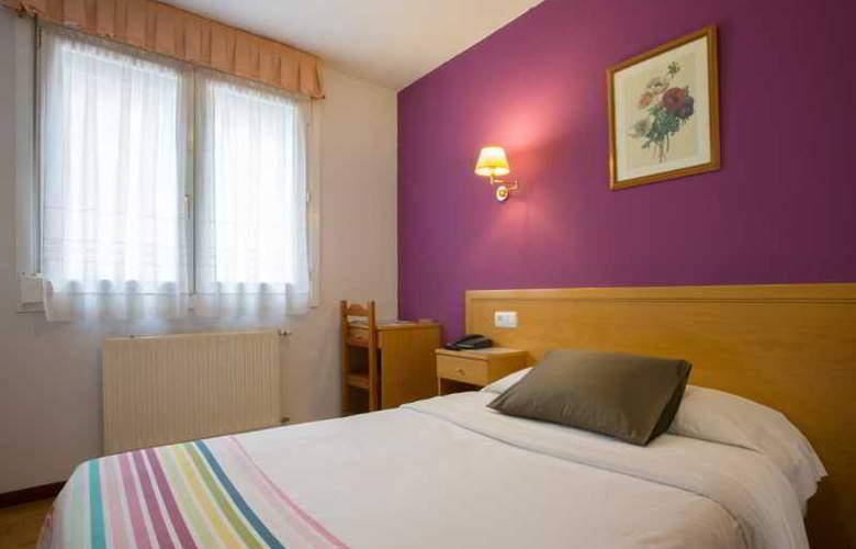 Costa Verde - Room - 1