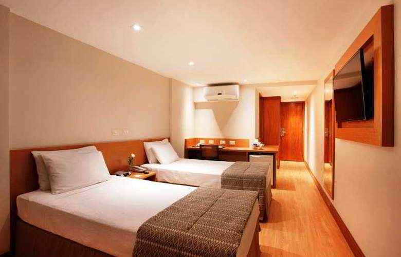 Windsor Palace - Room - 6