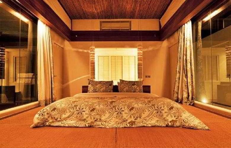Kiss Bali - Room - 4