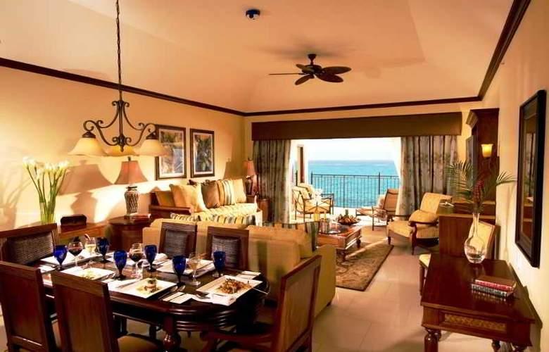 Beaches Turks & Caicos Resort Villages & Spa - Room - 2