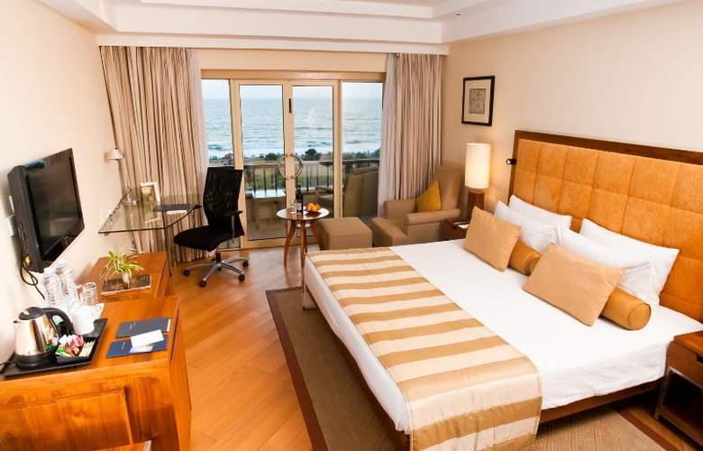 Taj Samudra - Room - 2