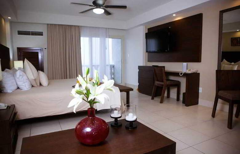 Costa Sur Resort & Spa - Room - 13